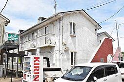 センチュリー平賀壱番館