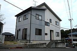 今治市桜井