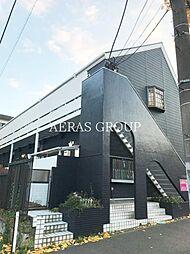 洋光台駅 2.6万円