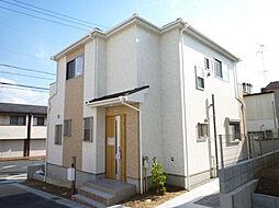滋賀県栗東市出庭1638-54