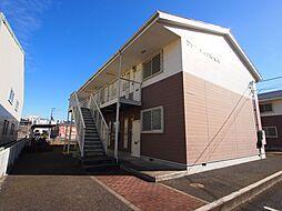 成田空港駅 4.8万円