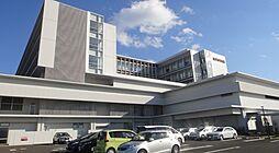 稲沢市民病院 約2673m 徒歩約34分