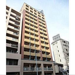 浜松町駅 11.6万円