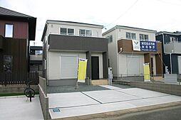 JR東海道本線「浜松」駅 バス 35分「瑞穂小学校」下車 徒歩 5分