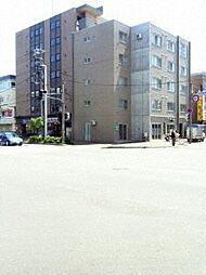 Nord33[2階]の外観