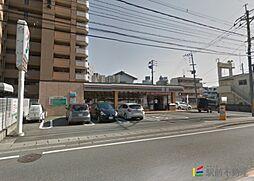 姪浜駅 4.0万円