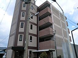 サニーメゾン点野[5階]の外観
