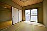 寝室,2DK,面積34.78m2,賃料3.7万円,JR東北本線 西那須野駅 徒歩20分,,栃木県那須塩原市三島1丁目