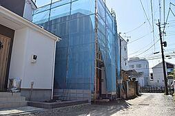 埼玉県入間市東藤沢1丁目