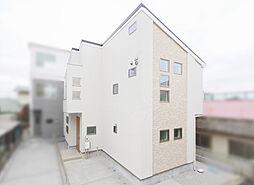 新津田沼駅 3,580万円