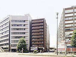 五反田ガーデンハイツ
