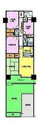 新金岡駅 8.0万円