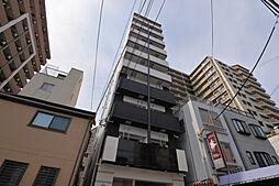 ER City's兵庫駅[10階]の外観