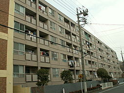 豊田第3コーポラス 中古マンション