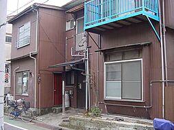 板橋区役所前駅 4.0万円