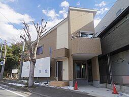 神奈川県座間市入谷1丁目