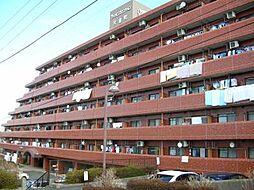 ライオンズマンション片倉町