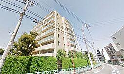中野坂上パーク・ホームズ
