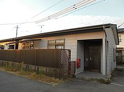 [一戸建] 長野県長野市大字三才 の賃貸【/】の外観