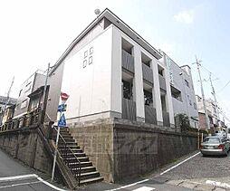Castle Shinraku