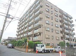 ライオンズマンション橋本第6(8356-1)