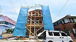 神奈川県横浜市戸塚区戸塚町
