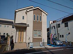 埼玉県行田市本丸
