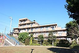 グリーンキャピタル浦賀