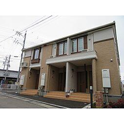 佐久平駅 6.0万円