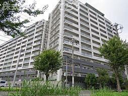 エルプレシアD棟 専用庭付き中古マンション