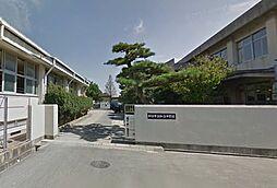 知立中学校 徒歩13分(約1040m)