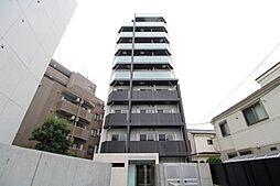 JR中央線 荻窪駅 徒歩14分の賃貸マンション