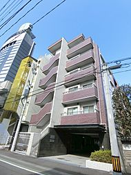 仙台市営南北線 勾当台公園駅 徒歩8分の賃貸マンション