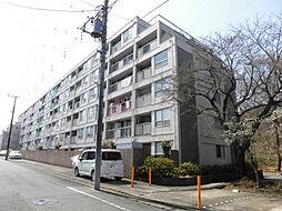 豊田駅より11分 豊田第一コーポラス 3LDK