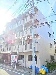 池袋駅 4.8万円
