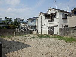 大阪府高槻市桜ケ丘北町