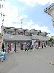 運河駅 2.3万円