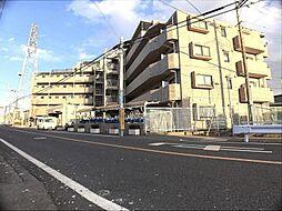 ライオンズガーデン西所沢 西武狭山線「下山口」駅 所沢市山口