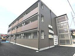 東武宇都宮駅 4.7万円