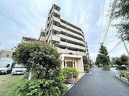 エンゼルハイム川崎田島壱番館