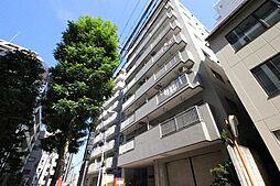 コーヅ第5大森