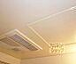 風呂,1K,面積20.82m2,賃料5.6万円,JR東海道・山陽本線 京都駅 徒歩12分,京都市営烏丸線 五条駅 徒歩3分,京都府京都市下京区大津町