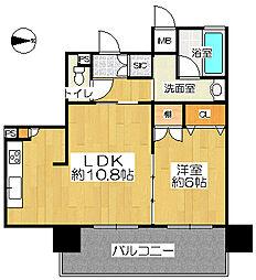 心斎橋駅 3,850万円