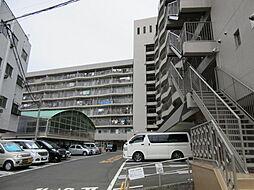 コーエイマンション久里浜