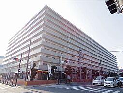 シーアイマンション久里浜 5階部分