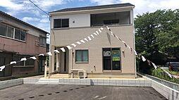 大分市古ケ鶴 第1 1号棟