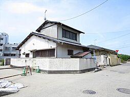 香川県高松市牟礼町大町1479-4