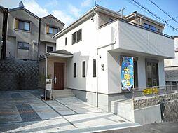 兵庫県神戸市須磨区妙法寺字円満林