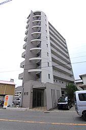 勝山町駅 4.2万円