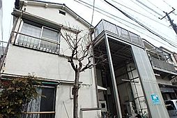 大山駅 3.0万円